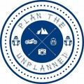 Plan the Unplanned Travel Blogger