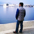 Sachin  Travel Blogger