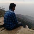 Bhavik Gori