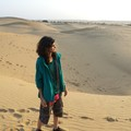 anisha.18j Travel Blogger