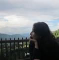 Anjali Mehta Chawla Travel Blogger