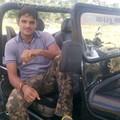 Raj Kumar Sepat Prince