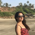 Manisha Yadav Travel Blogger
