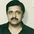 Sanjay Kumar Sinha