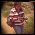 Ankita Bose