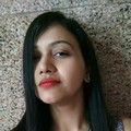 ritika gaur Travel Blogger
