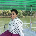 Aishwarya Sawe Travel Blogger