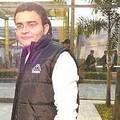Mayank Ohri