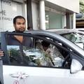 Kumar Chettiar