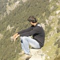 Syed Hassan Travel Blogger