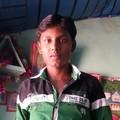 Pankaj Mahanta