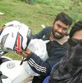 Harish Bandaru