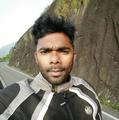 Parthi Pan K Travel Blogger