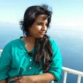 Laya Durga Travel Blogger