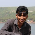 Amol Shinde Travel Blogger