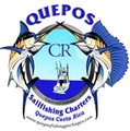 Quepos Fishing Packages
