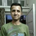 Rahul Kakkar