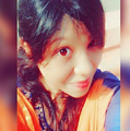 Manali Ghosh