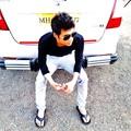 Dhruv Mittal