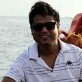 Bijendra Nayak