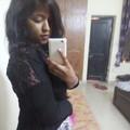 Lovika Jaiswal