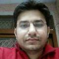 Priyanshu Jain