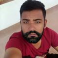 Sruthish Panicker