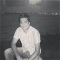 Arijeet Majumdar