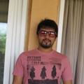 Mithil Rathod