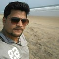 Nageshwar Pandey Travel Blogger
