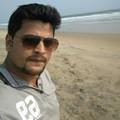 Nageshwar Pandey Travel Blogger
