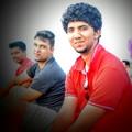 Ankith Shetty