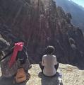 Srishty Tyagi Travel Blogger