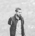 UTKARSH GUPTA Travel Blogger