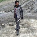 Apurve Gupta Travel Blogger