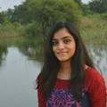 Rachana Gangula