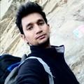 Abhishek S Chamyal