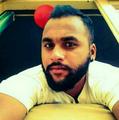 Akash Kedare