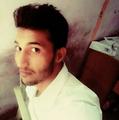 Sulinder Kumar