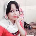 Trishnika Chakraborty Travel Blogger