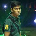 Shubham Devpura