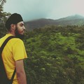 Sukhwinder Singh Travel Blogger
