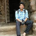 Naveen Ranjith