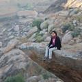 archita roy Travel Blogger
