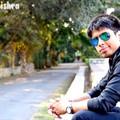 Umesh Soni