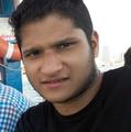 Mohammed Noushad
