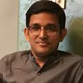 Nityananda Mukherjee Travel Blogger