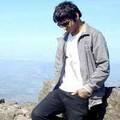 Pratham Lahoti