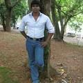 Karthi Keyan