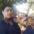 Samar Kishor